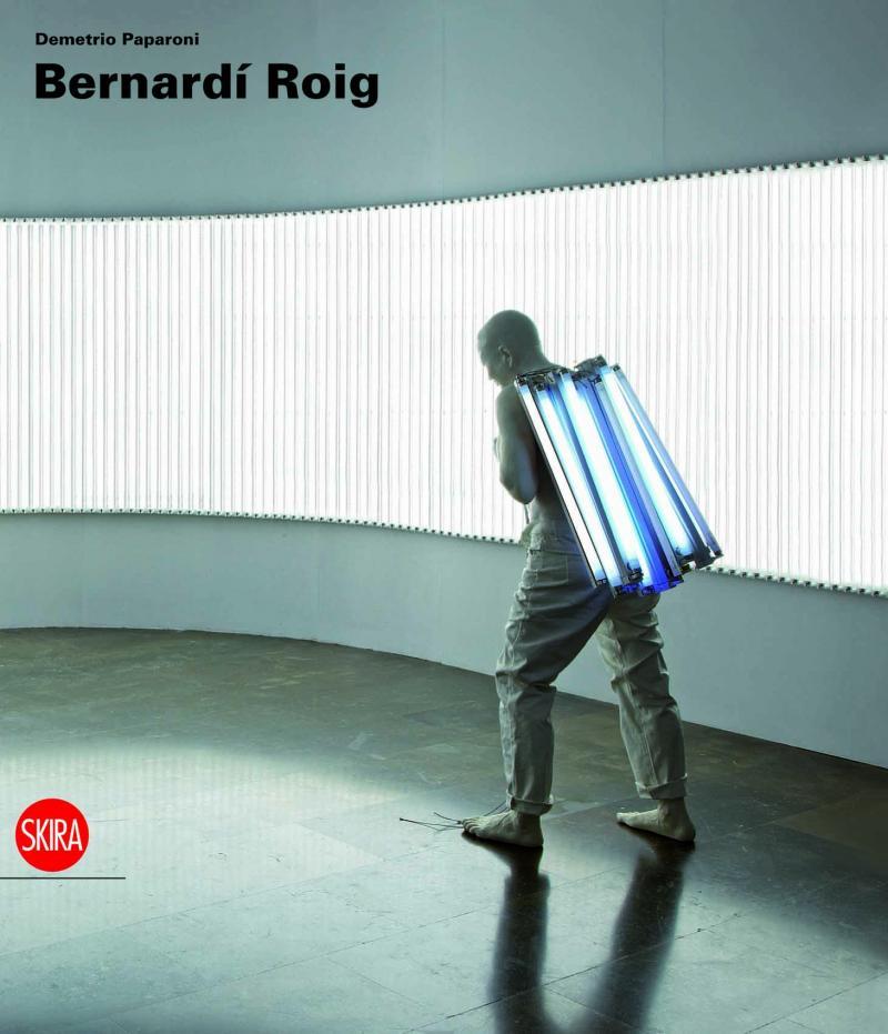 BERBARDI ROIG / Skira 2009